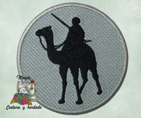Escuadrilla Breguet de África
