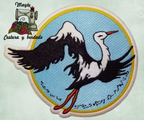 Grupo Mixto 86/70