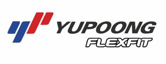 Yupoong / Flexfit
